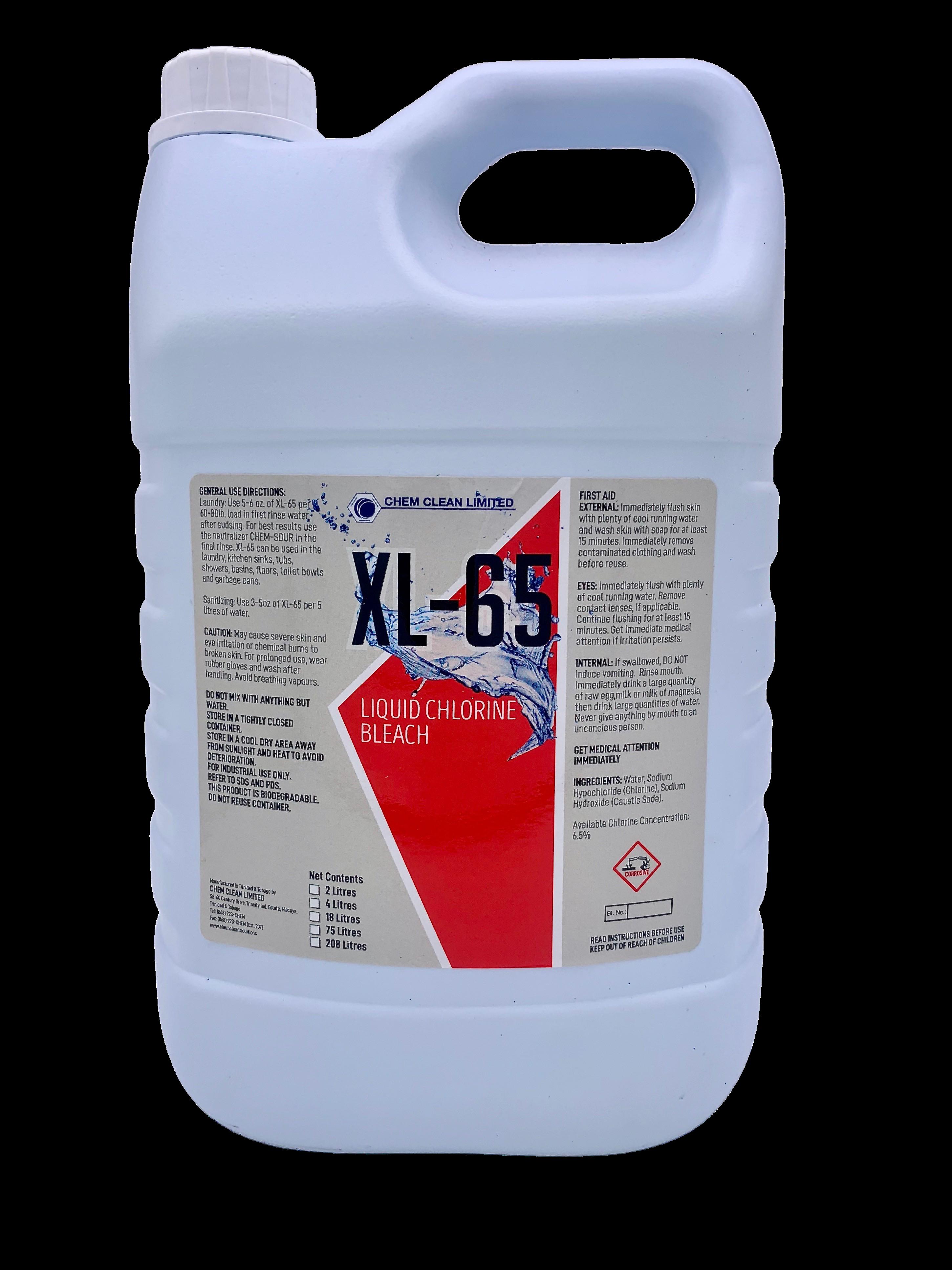 XL-65