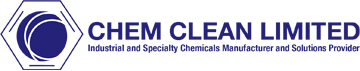 Chem Clean Limited