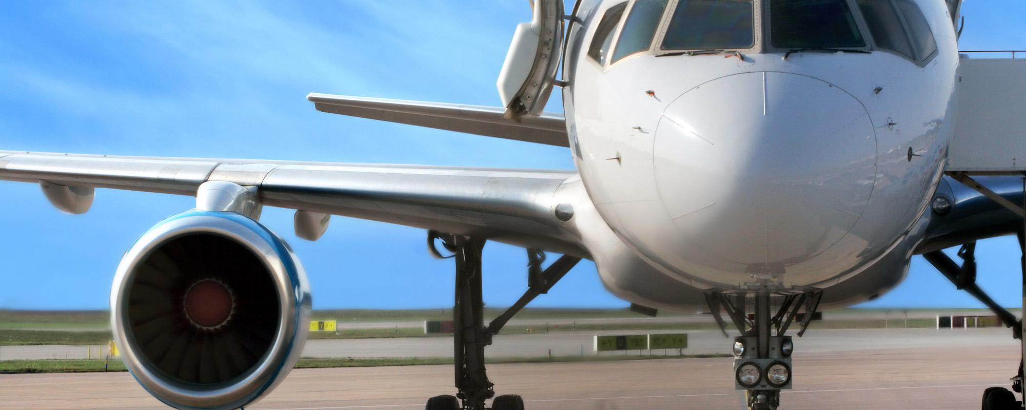 aircraft-header